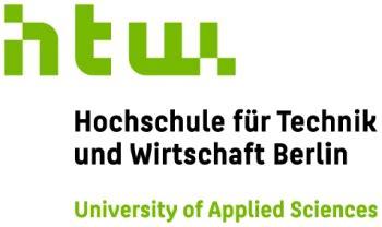 undergraduate dissertation examples